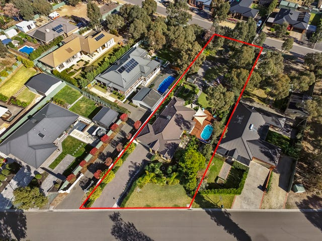 8 Janelle Drive, Maiden Gully, Vic 3551
