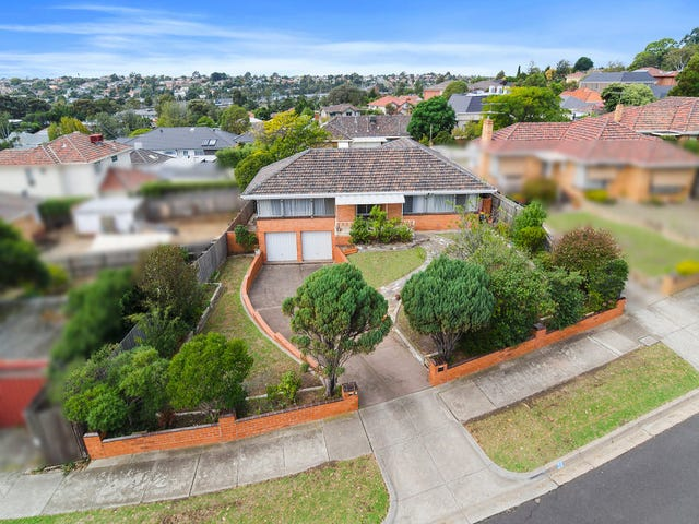 34 Glenview Road, Strathmore, Vic 3041