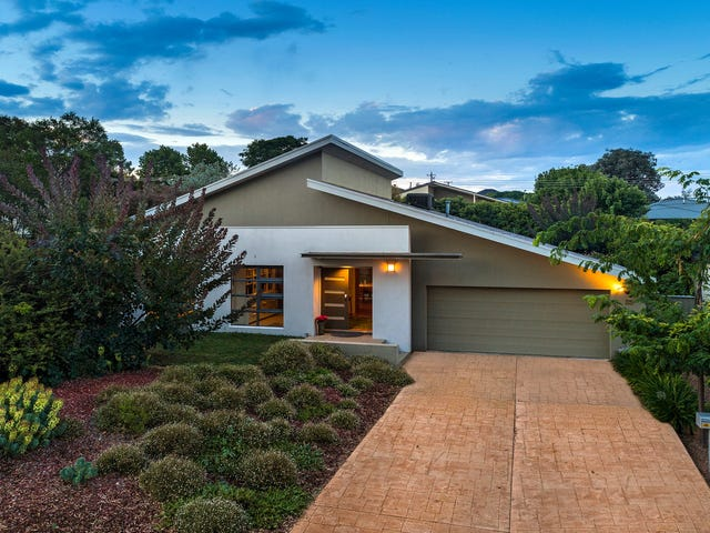 85 Somerset Street, Duffy, ACT 2611