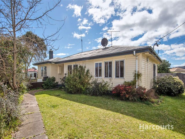 19 Gordon Square, George Town, Tas 7253