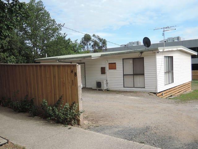 48 Hamilton Street, Gisborne, Vic 3437