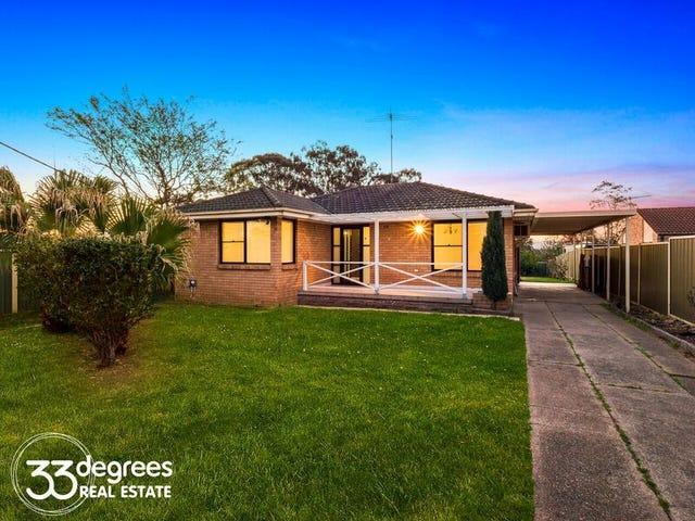 627 George Street, South Windsor, NSW 2756