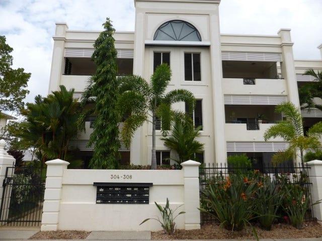 1/304 Lake Street, Cairns North, Qld 4870