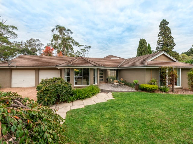 40 Mount Road, Bowral, NSW 2576