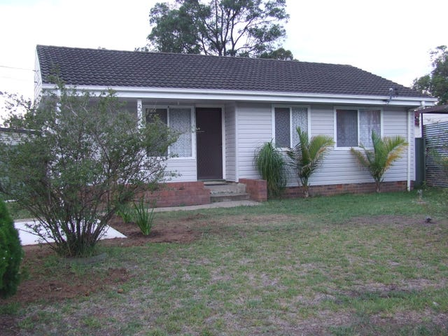 23  Pitcairn Avenue, Lethbridge Park, NSW 2770
