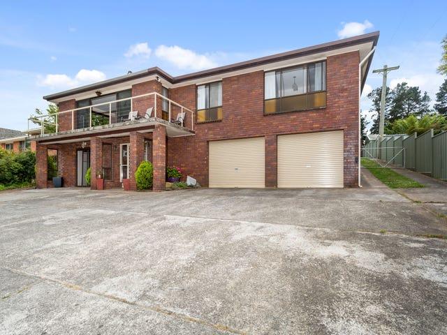478 Windermere Road, Windermere, Tas 7252