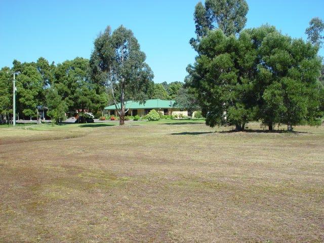 43 Henty Road, Strahan, Tas 7468