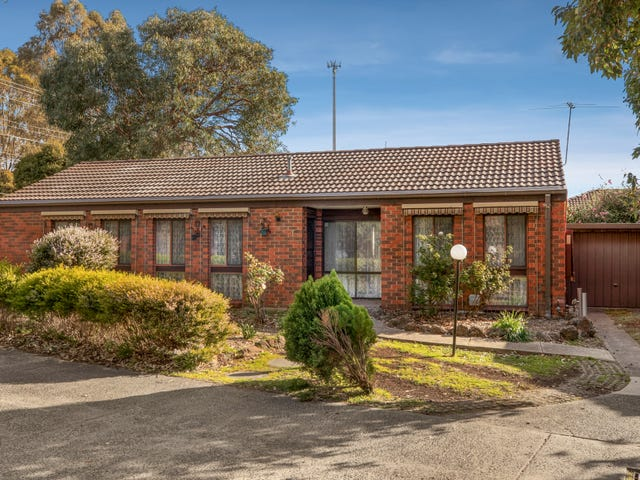 1/37-41 Glenpark Road, Bayswater North, Vic 3153