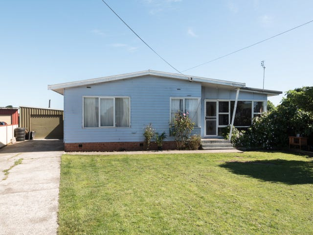 5 Kalinda Place, East Devonport, Tas 7310