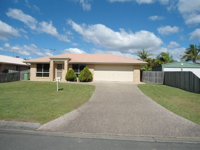 10 Castlereagh Court, Southside, Qld 4570