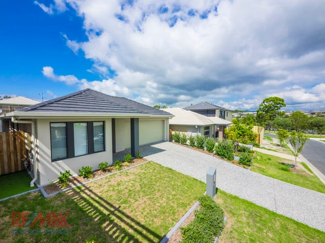 22 Comet Circuit, Warner, Qld 4500