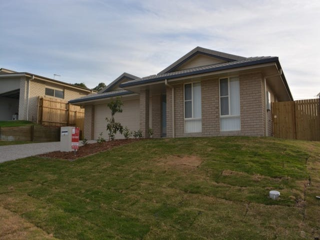 12 James Close, Ormeau, Qld 4208