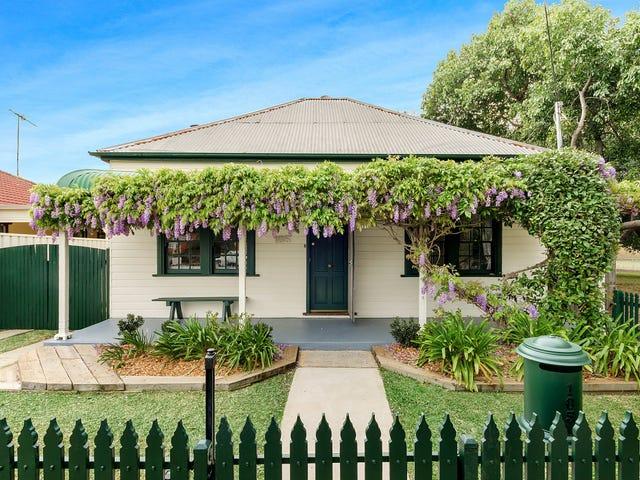 105 Alfred Street, Parramatta, NSW 2150