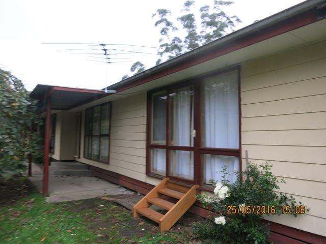 41 Auburn Road, Healesville, Vic 3777