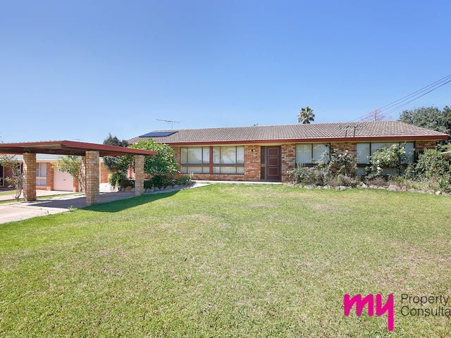 7 Moore Road, Oakdale, NSW 2570