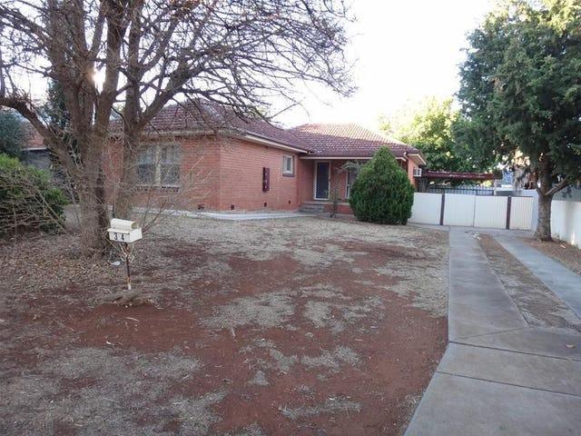 34 Mosterton Road, Elizabeth Park, SA 5113