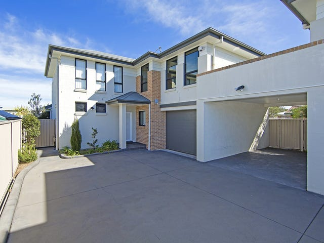 3/17 Manning Road, The Entrance, NSW 2261
