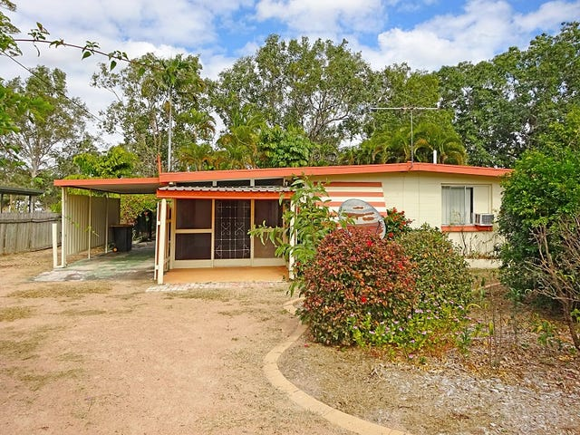 34 Phillips Street, Bluewater, Qld 4818