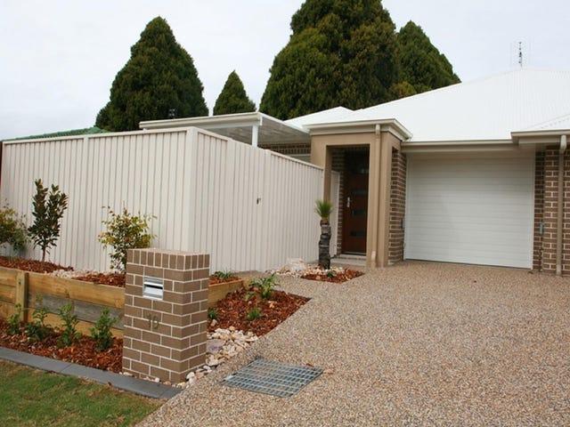 1/10 Bright Street, South Toowoomba, Qld 4350