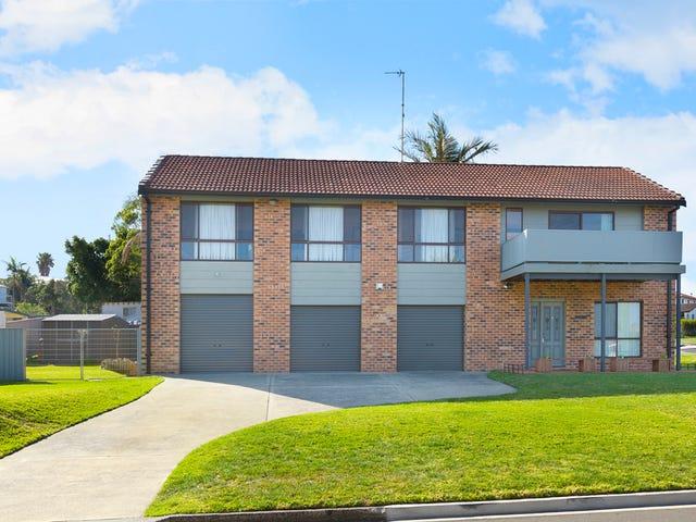 179 North Kiama Drive, Kiama Downs, NSW 2533