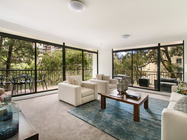 2a/17-19 Waverley Street, Bondi Junction, NSW 2022