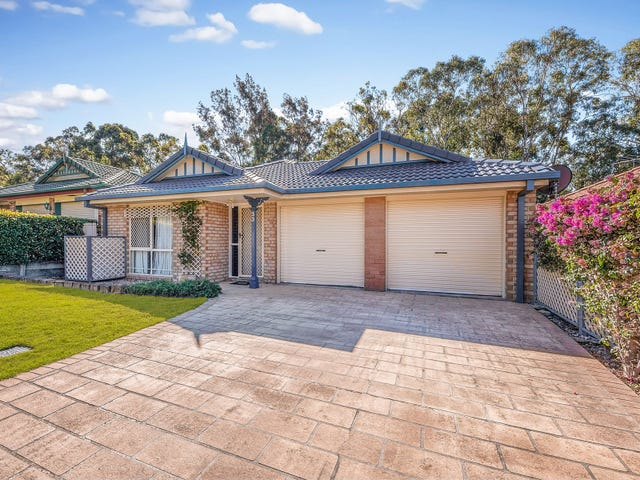 33 Prospect Cres, Forest Lake, Qld 4078