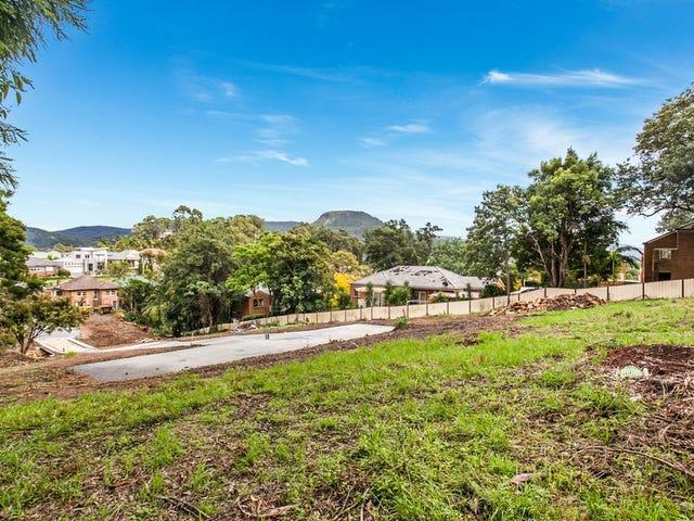 31B  Woodlawn Avenue, Mangerton, NSW 2500