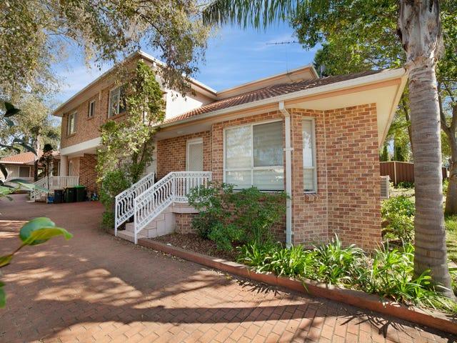 1/1 Mcleod Street, Hurstville, NSW 2220