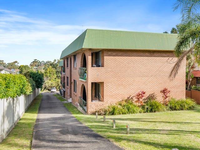 2/43 Campbell Street, Woonona, NSW 2517