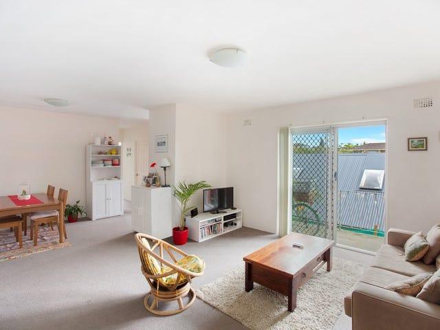 6/31 Cavill Street, Freshwater, NSW 2096