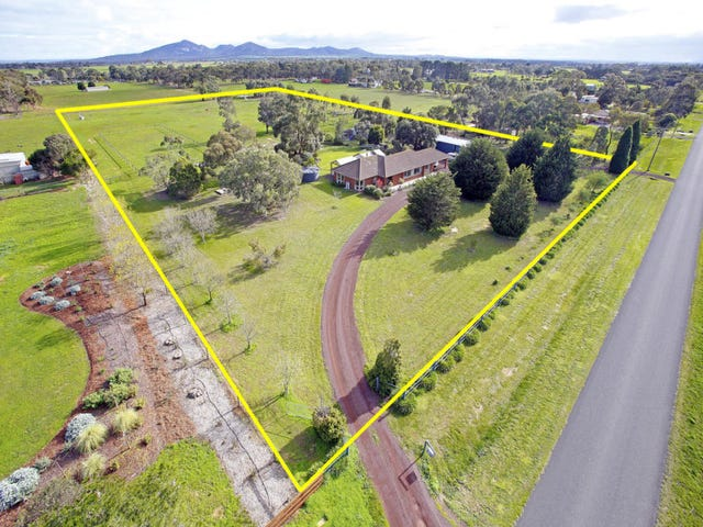 55 Shaws Road, Little River, Vic 3211