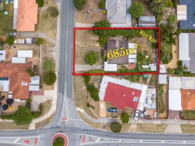 36 Carabeen Road, Maddington, WA 6109