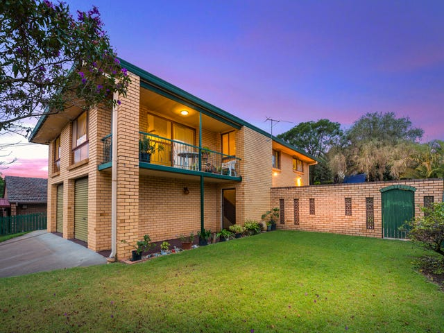 28 Karoonda Crescent, Rochedale South, Qld 4123