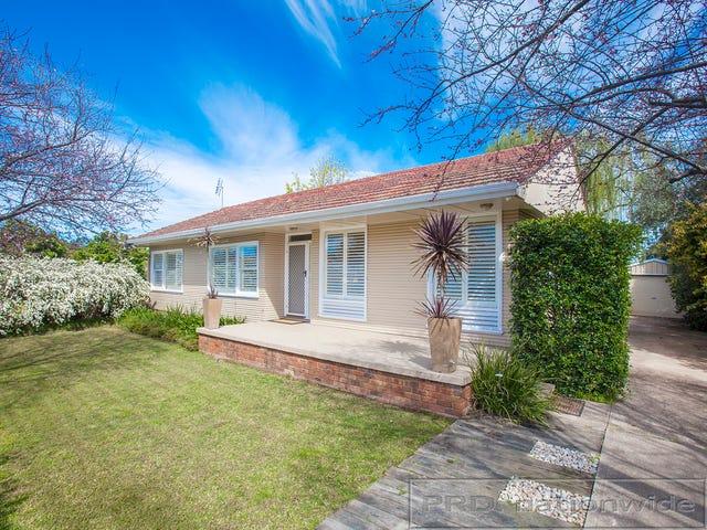 20 Bowen st, Branxton, NSW 2335