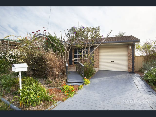 3 Myall Close, Blue Haven, NSW 2262