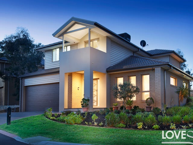 37 Bacchus Drive, Epping, Vic 3076