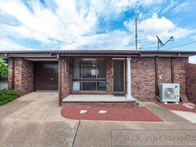 1/188 High Street, East Maitland, NSW 2323