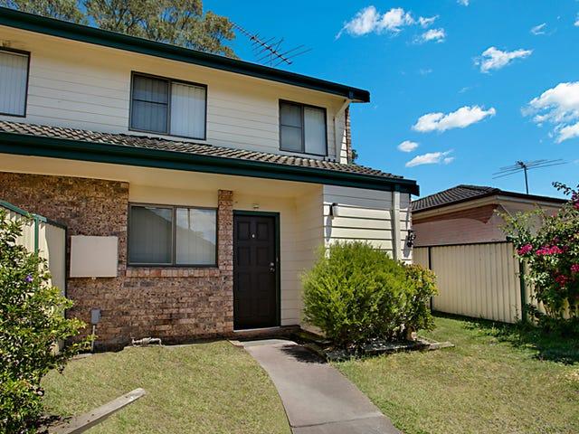 6/7 Macquarie Road, Ingleburn, NSW 2565