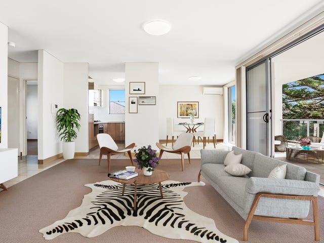 6/162 Corrimal Street, Wollongong, NSW 2500