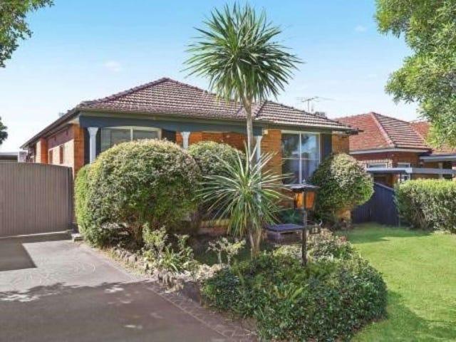 13 Harslett Crescent, Beverley Park, NSW 2217