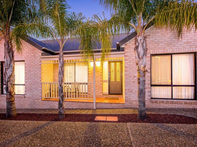 3/266 Borella Road, Albury, NSW 2640