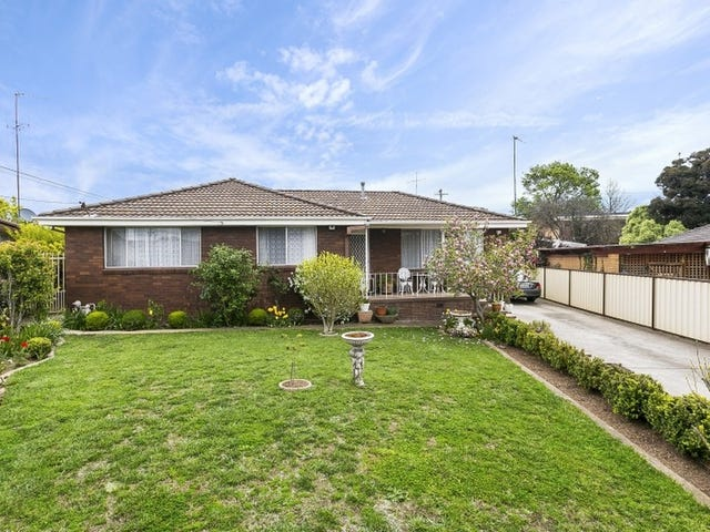 7 Linaria Place, Queanbeyan, NSW 2620