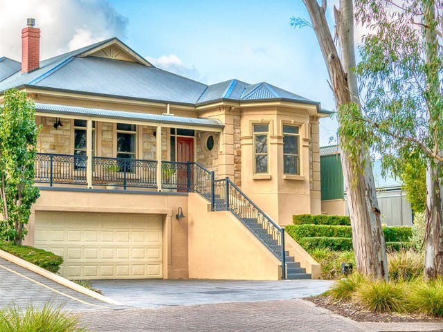 12/27 Bilyara Road 'Wild Cherry Lane', Tanunda, SA 5352