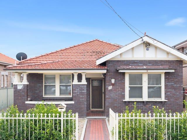 35 Teralba Road, Brighton-Le-Sands, NSW 2216