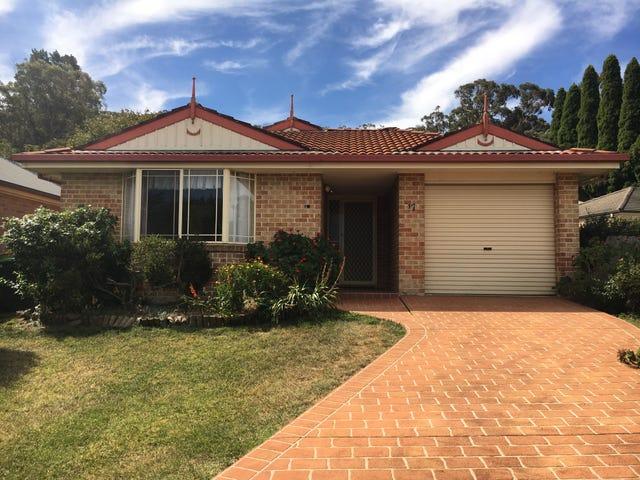 17 Hillside Close, Mittagong, NSW 2575