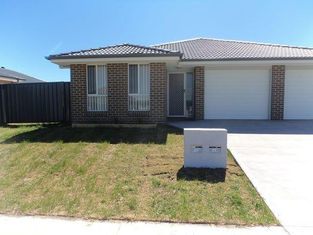 27 Gardiner Road, Goulburn, NSW 2580
