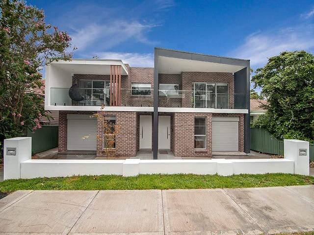 34/34a Morotai Road, Revesby Heights, NSW 2212