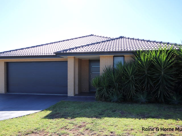 10 Lonhro Place, Muswellbrook, NSW 2333