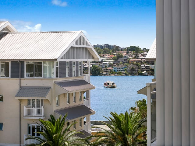 506/2 Rosewater Circuit, Breakfast Point, NSW 2137