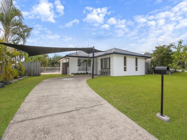 8 Issell Place, Highland Park, Qld 4211